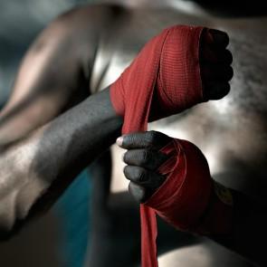 201_1kampala_boxing_3273