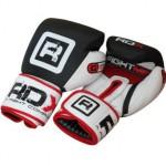 Перчатки боксерские RDX Premium