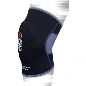 Суппорт колена RDX Pro