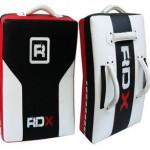 Макивара (щит) RDX Premium