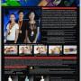 Скакалка CrossFit RDX скоростная Ultra 200