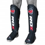 Защита голени RDX Ultimate