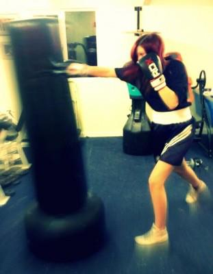 rdx_training