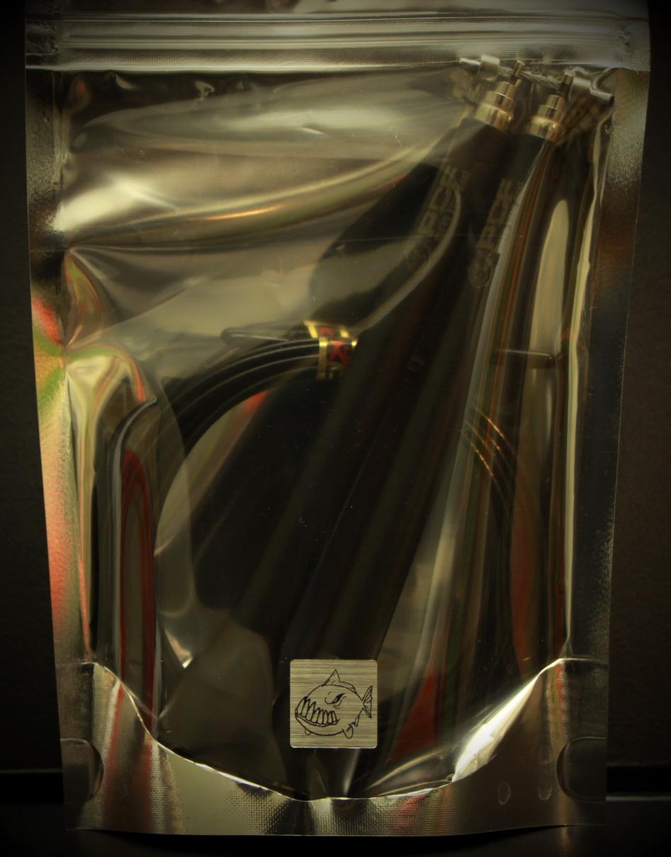 Ленточный эспандер - резинка для фитнеса, жгут, купить