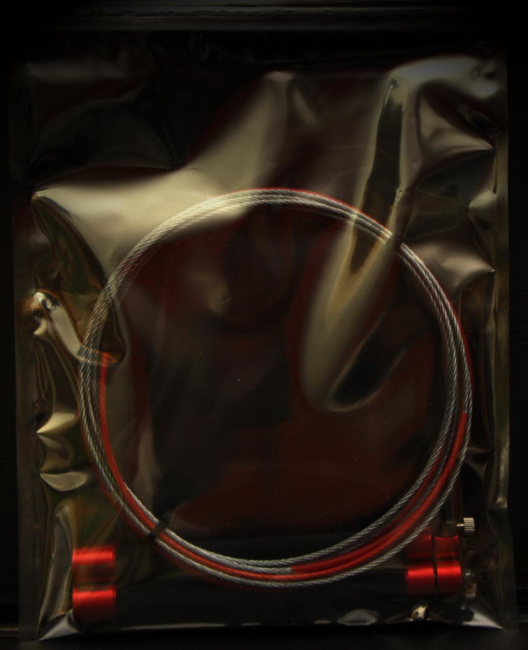 Масажний диск Rising (MS3214) - moyoua