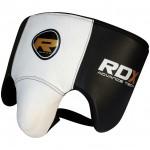 Защита паха профессиональная RDX Boxe
