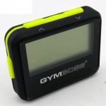 Тренировочный таймер GYMBOSS v2.0