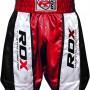 Шорты боксерские RDX Professional