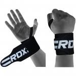 Напульсник для кроссфита и воркаута RDX Power