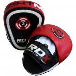Лапы боксерские RDX Advance