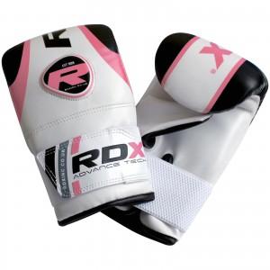 Перчатки снарядные RDX Box Pink