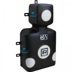 Настенная подушка RDX Power