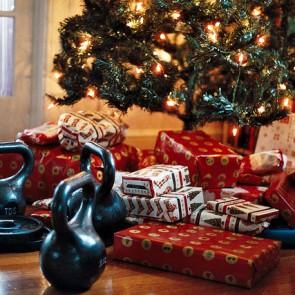 ChristmasHours2013