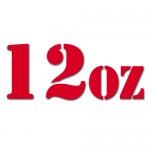 12 oz