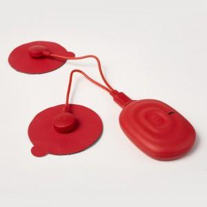 PD-Elec-Red_1